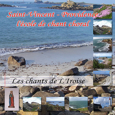 cd_chants_iroise