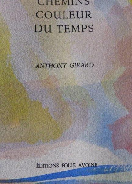 vibrations_chemins_couleur_du_temps