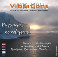 vibrations_paysages_nordiques