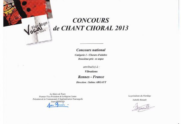 diplome_concours_national