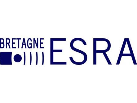 esra_bretagne