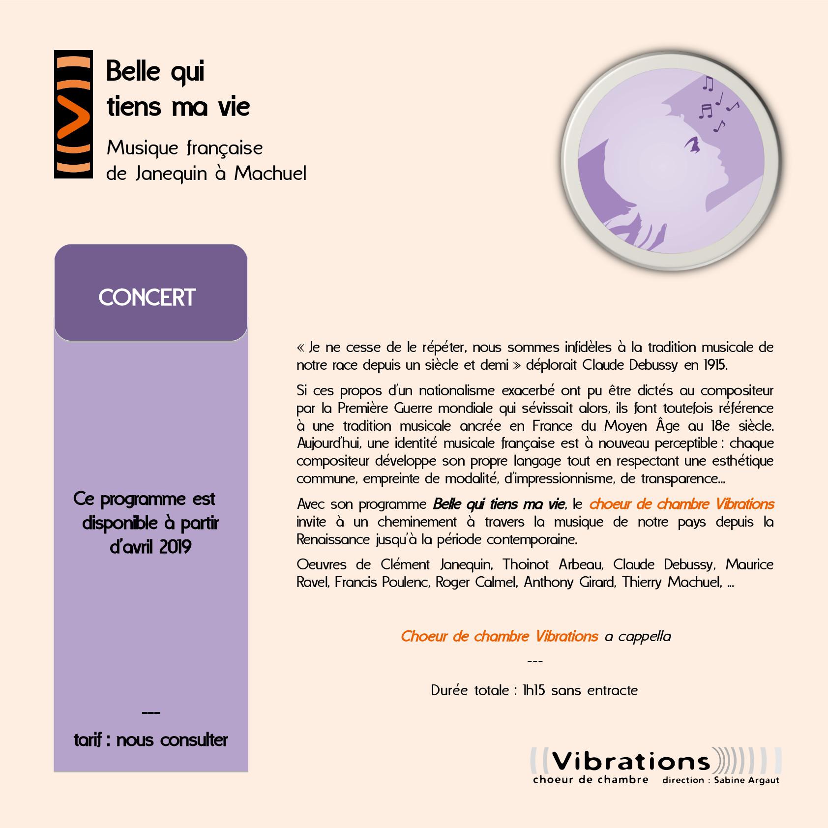 fiche_musique_francaise_2