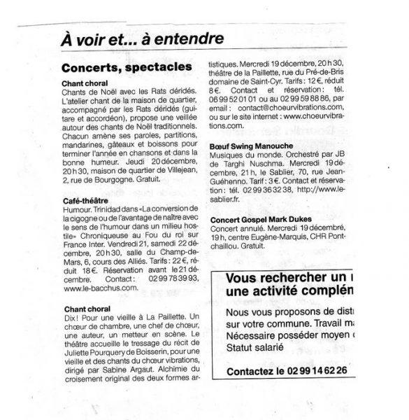 presse20071202