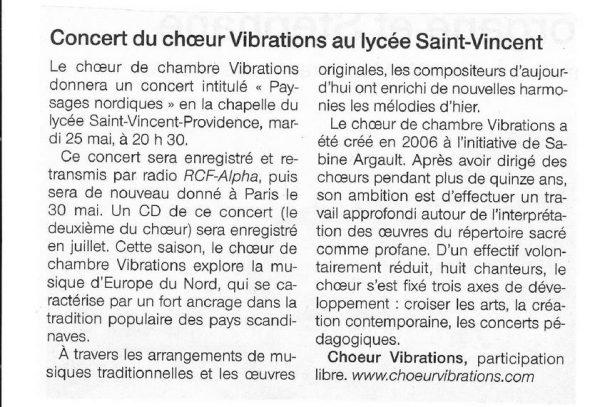 presse20100525
