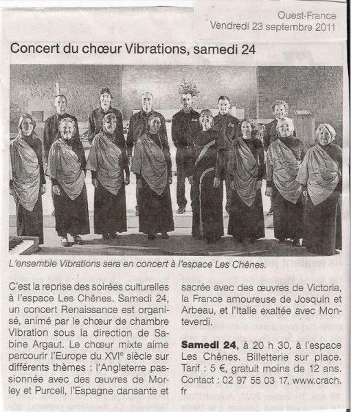 presse20110924