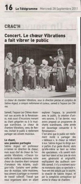 presse20110928