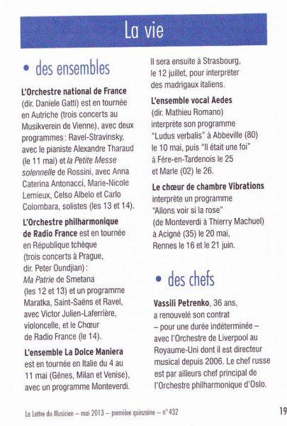 presse20130524