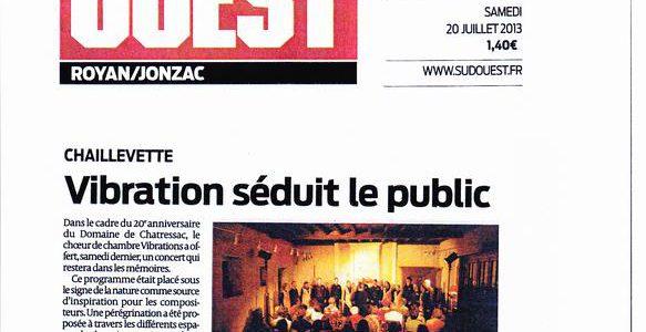 presse20130713