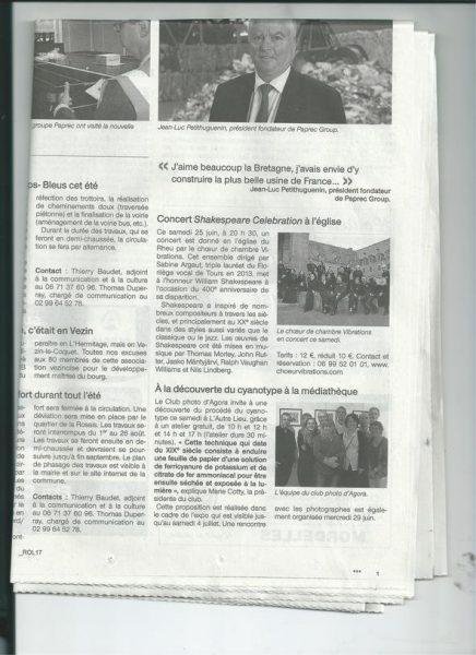 presse20160625