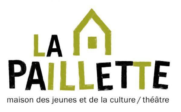 la_paillette