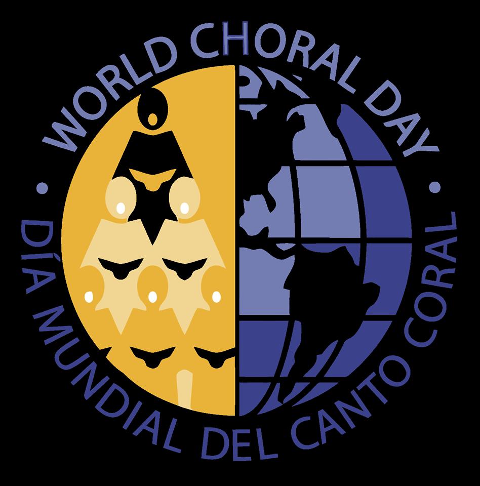 wcd_logo-1