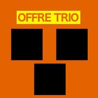 cd_trio